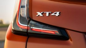 2021 Cadillac XT4 Europa (26)