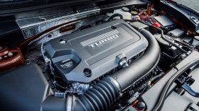 2021 Cadillac XT4 Europa (27)