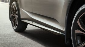 2021 Lexus RX Sport Edition (6)