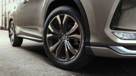 2021 Lexus RX Sport Edition (8)