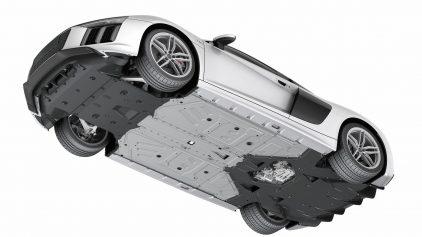 39 Fondo Audi R8 2015