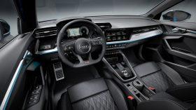 Audi A3 Sportback 40 TFSI e (10)