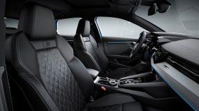 Audi A3 Sportback 40 TFSI e (12)