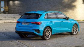 Audi A3 Sportback 40 TFSI e (8)
