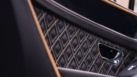 Bentley Continental GT Mulliner 2020 (10)