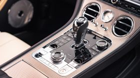 Bentley Continental GT Mulliner 2020 (8)