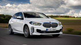 BMW 128ti Teaser (1)