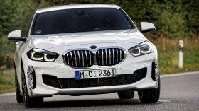 BMW 128ti Teaser (10)