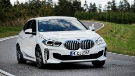 BMW 128ti Teaser (11)