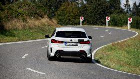 BMW 128ti Teaser (12)