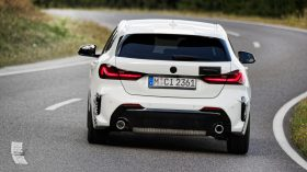 BMW 128ti Teaser (13)