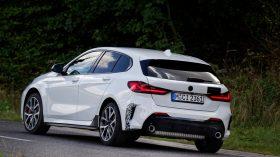 BMW 128ti Teaser (14)