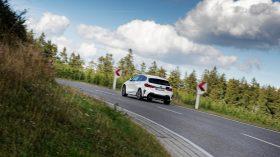 BMW 128ti Teaser (15)