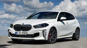 BMW 128ti Teaser (16)