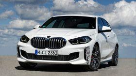 BMW 128ti Teaser (18)
