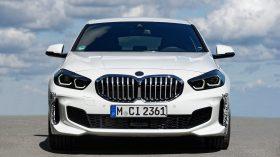 BMW 128ti Teaser (19)