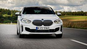 BMW 128ti Teaser (2)