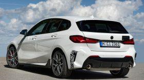 BMW 128ti Teaser (21)