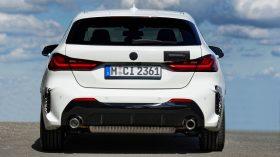 BMW 128ti Teaser (22)