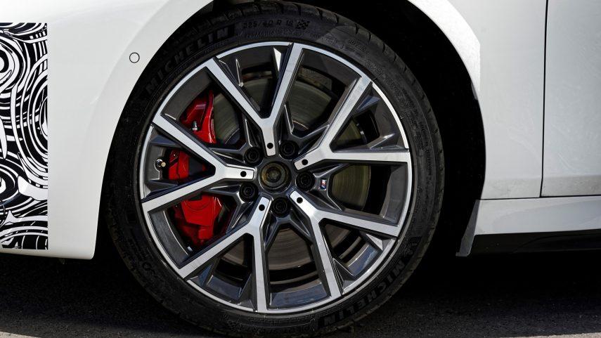 BMW 128ti Teaser (23)