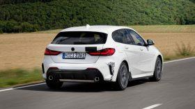BMW 128ti Teaser (5)