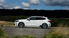 BMW 128ti Teaser (7)