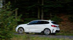 BMW 128ti Teaser (8)
