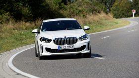 BMW 128ti Teaser (9)