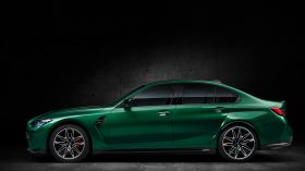 BMW M3 Competition 2021 (100)