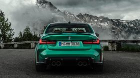BMW M3 Competition 2021 (15)