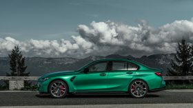 BMW M3 Competition 2021 (22)