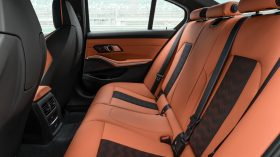 BMW M3 Competition 2021 (25)