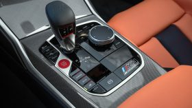 BMW M3 Competition 2021 (27)