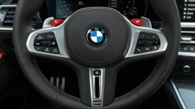 BMW M3 Competition 2021 (28)