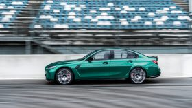 BMW M3 Competition 2021 (33)