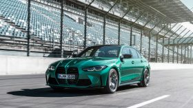 BMW M3 Competition 2021 (34)
