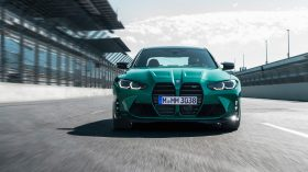 BMW M3 Competition 2021 (37)