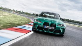 BMW M3 Competition 2021 (40)