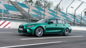 BMW M3 Competition 2021 (41)