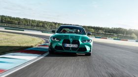 BMW M3 Competition 2021 (43)