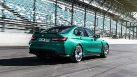 BMW M3 Competition 2021 (45)