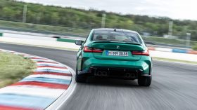BMW M3 Competition 2021 (47)