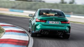 BMW M3 Competition 2021 (48)