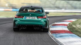BMW M3 Competition 2021 (49)