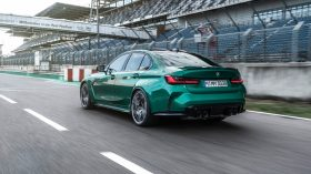 BMW M3 Competition 2021 (52)