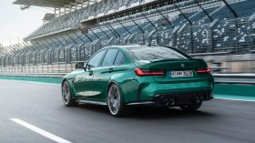 BMW M3 Competition 2021 (54)