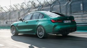 BMW M3 Competition 2021 (55)
