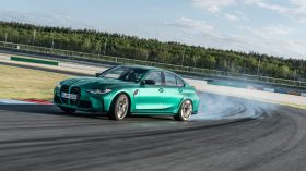 BMW M3 Competition 2021 (59)