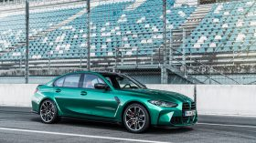 BMW M3 Competition 2021 (62)