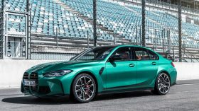 BMW M3 Competition 2021 (65)